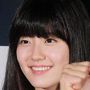 Age Of Nam Ji-hyun biography
