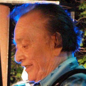 Age Of Flaco Jimenez biography