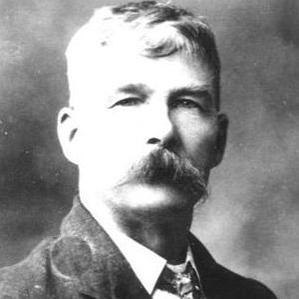 Edmund John bio