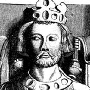 John, King of England bio