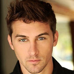 Age Of Cody Johns biography