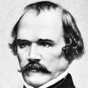 Albert Sidney Johnston bio