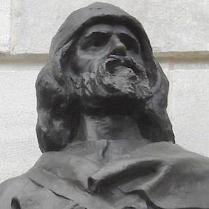 Louis Jolliet bio