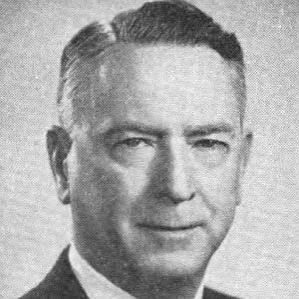 Charles R Jonas bio