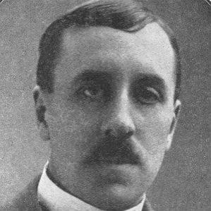 Sidney Jones bio