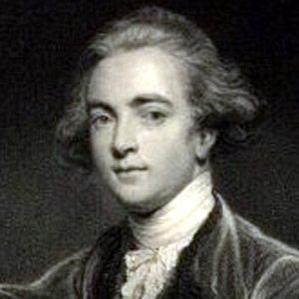 William Jones bio