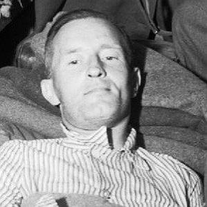 William Joyce bio