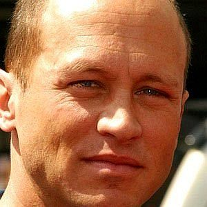 Age Of Mike Judge biography