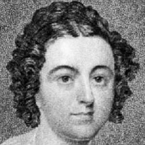 Ann Hasseltine Judson bio