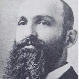 Whitcomb L. Judson bio