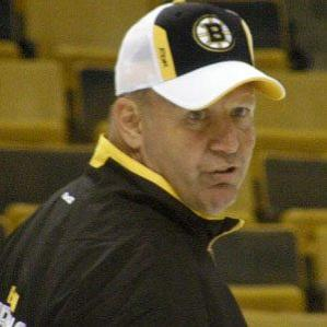 Age Of Claude Julien biography