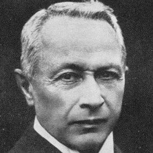 Hugo Junkers bio