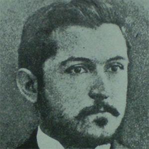 Juan B. Justo bio