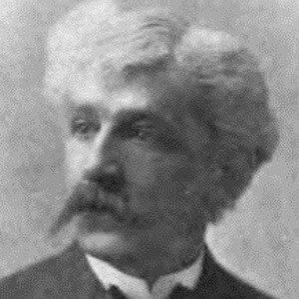 James Otis Kaler bio