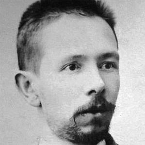 Vasily Kalinnikov bio