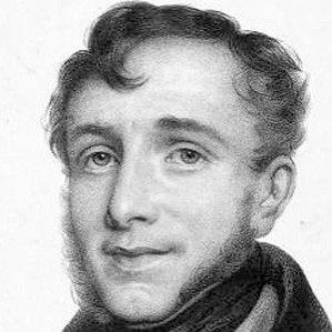 Friedrich Kalkbrenner bio