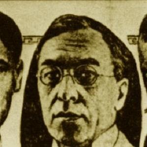 Wassily Kandinsky bio