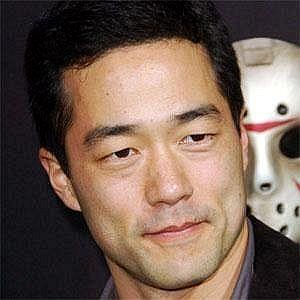 Age Of Tim Kang biography