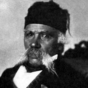 Vuk Stefanovic Karadzic bio