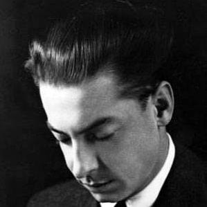 Herbert von Karajan bio