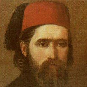 Vjekoslav Karas bio