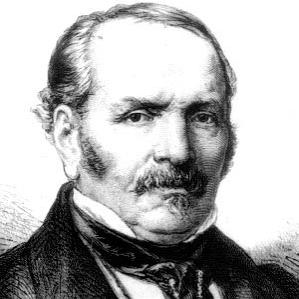 Allan Kardec bio