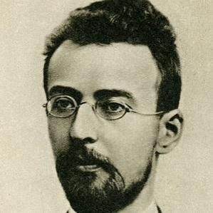 Mieczyslaw Karlowicz bio