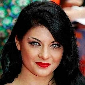 Age Of Lucy Kay biography