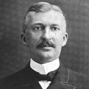 James E. Keeler bio