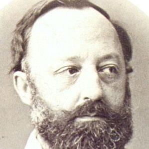 Gottfried Keller bio