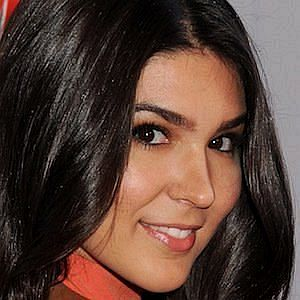 Age Of Cathy Kelley biography