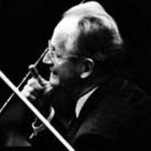 Wilhelm Kempff bio