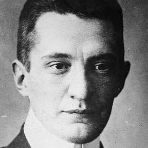 Alexander Kerensky bio