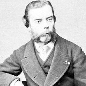 Eugene Ketterer bio