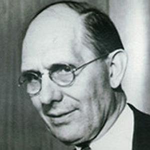 Charles F. Kettering bio