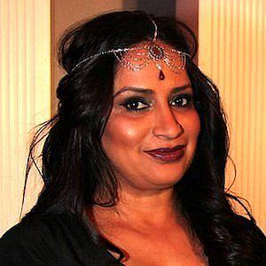 Age Of Reema Khan biography