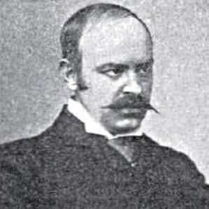 Benjamin Kidd bio