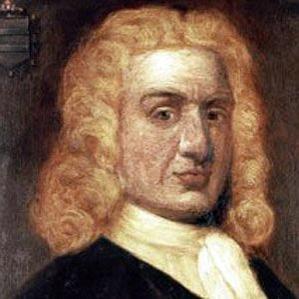 William Kidd bio