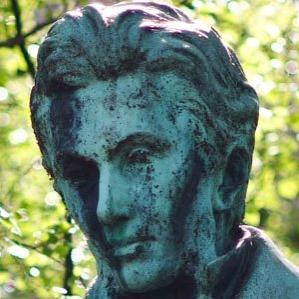 Soren Kierkegaard bio