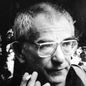 Krzysztof Kieslowski bio