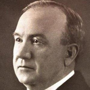 Thomas Kilby bio