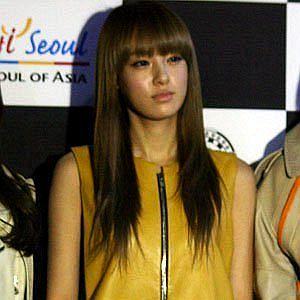 Age Of Rebekah Kim biography