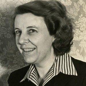 Eleanor King bio