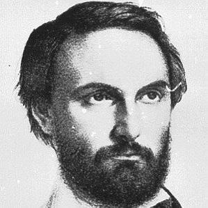 Gottfried Kinkel bio