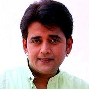 Age Of Ravi Kishan biography