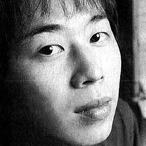Age Of Masashi Kishimoto biography