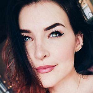 Age Of KittyPlays biography