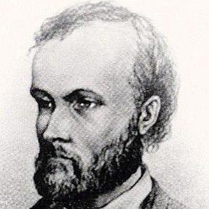 Aleksis Kivi bio
