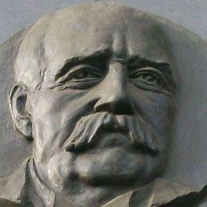 Vjekoslav Klaic bio