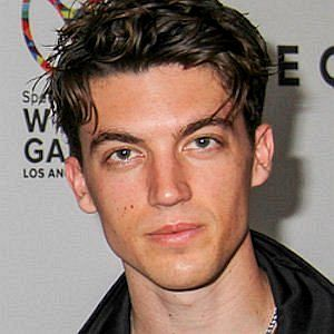 Age Of Paul Klein biography